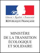 1200px-Ministère_de_la_Transition_Écologique_et_Solidaire_(depuis_2017).svg