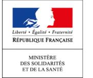 200px-Ministère_des_Solidarités_et_de_la_Santé_(2017)