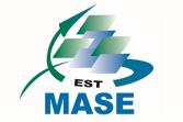 Logo_MASE_EST
