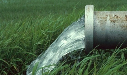 eaux-residuaire1