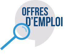 logo_offre_emploi